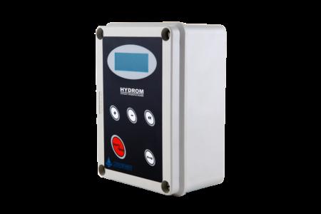 contador-dosador-transparente-450x300-hydrom