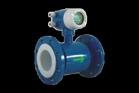 medidor-eletromagnetico-450x300-hydrom