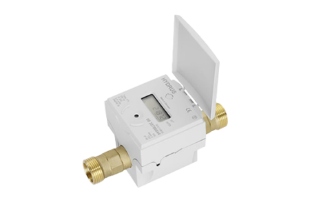 medidor-ultra-sonico-branco-450x300-hydrom