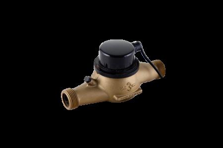 sensor-de-vazao-dosador-transparente-450x300-hydrom